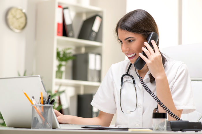 BMI Nephrology Office - High Point, NC