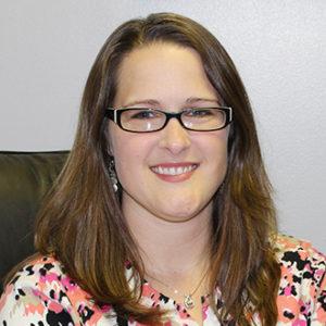 Rachel Hyler - AGNP-C